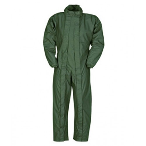 Coverall - Charente
