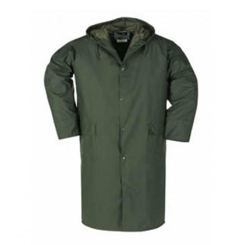Rain Jacket - Gascogne
