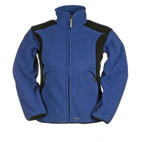 Fleece Jacket (2 Layer)
