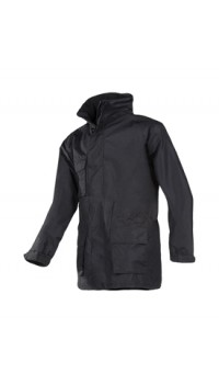 3 in 1 Rain Jacket with detachable Fleece Jacket Rowe