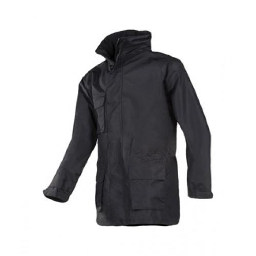 3 in 1 Rain Jacket with detachable Fleece Jacket Rowe