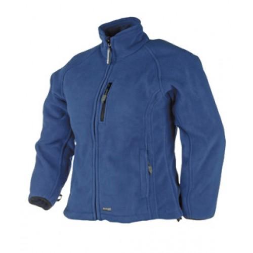 Fleece Jacket (2 Layer) Toro