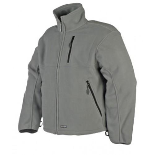 Fleece Jacket (2 Layer) Tortolas