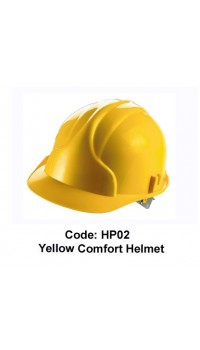 PROFORCE COMFORT HELMETS