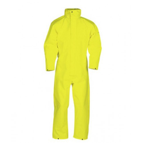 Montreal Coverall