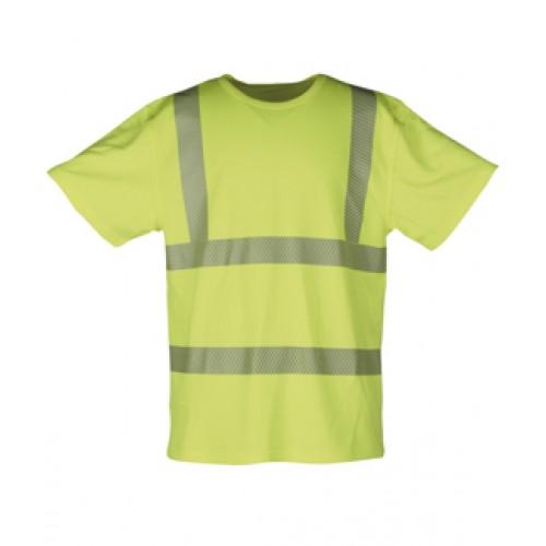 Hi-Viz T-Shirt