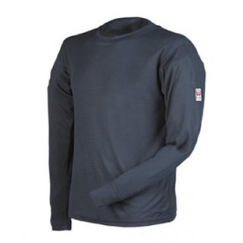 Flame Retardant T- Shirt Long sleeves