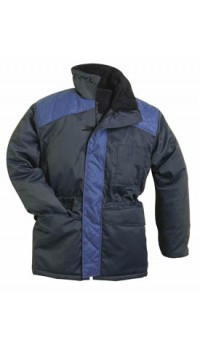 Vermount Cold Storage Jacket