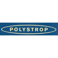 Polystrop Limited