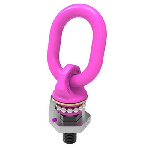 VWBG-V Load Ring with Ball Bearing