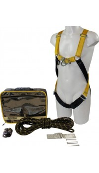 RGK/Roof Anchor - Roof Anchor Kit