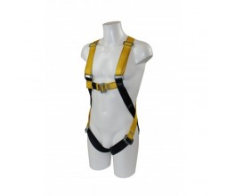 RidgeGear Safety Harnesses