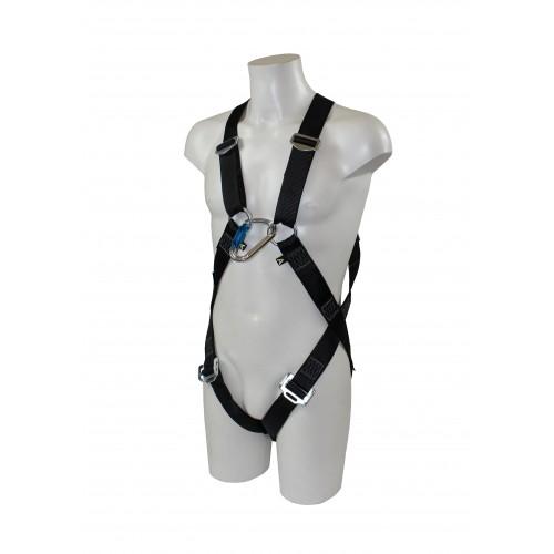 RGH14 (Adventure Harness)