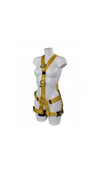 RGH35 (Ladies Harness)