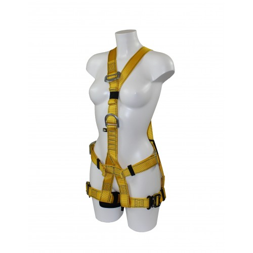 RGH35 (Ladies Harness)