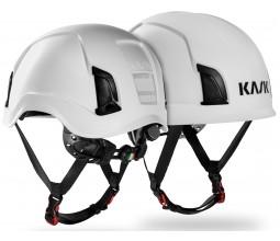 RidgeGear Helmets