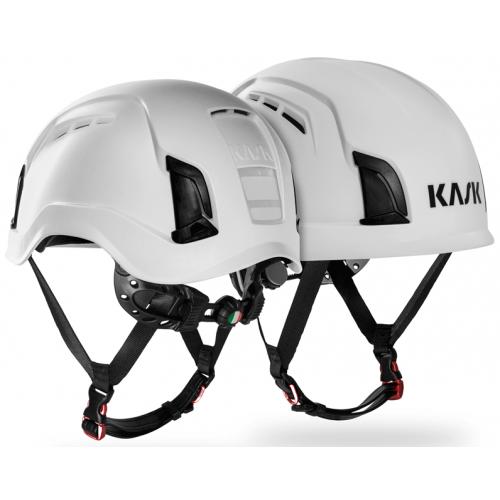 RGR - Zenith PL Helmet