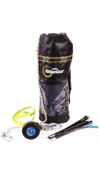 RGR14 - Ridge Rescue Kit