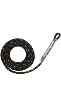 RGA12R - 11mm Kernmantle Rope