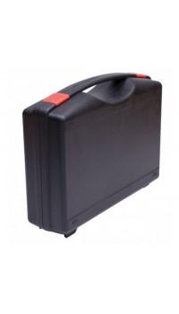 RGK24/C (Standard Kit Box)