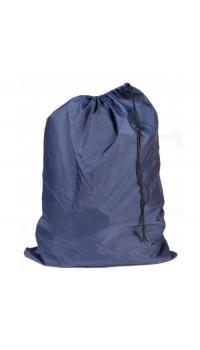 RGK24/P (Pump Bag)