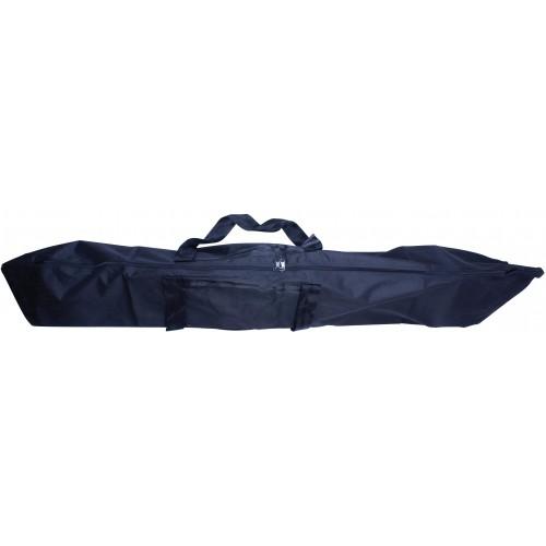 RGK29 - Tripod Bag