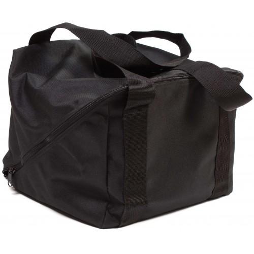 RGK30 - Winch Bag