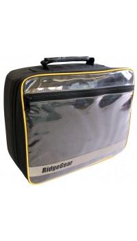 RGS1 - Kit Bag