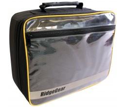 RidgeGear Storage