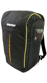 RGS2 - 25L Backpack
