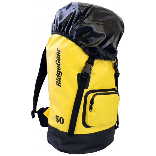 RGS3 - 50L Backpack