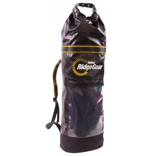 RGS4 - Rope and Rescue Bag