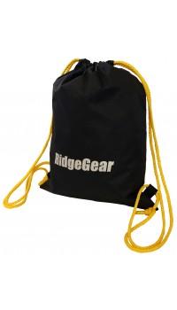 RGS5 - Pump Bag