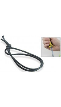 RTLR1 - 2mm Accessory Cord