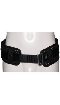 RGBE (Single D Restraint Belt)