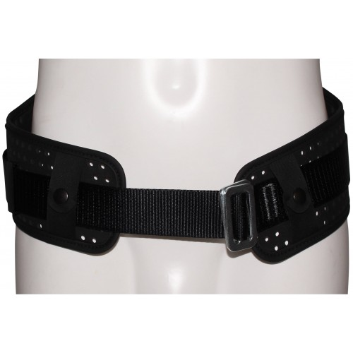 RGBE (Single D Restraint Belt)