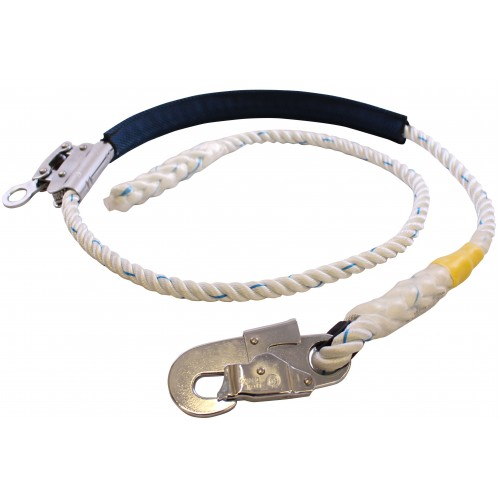 RGP1 (Rope Pole Strap)