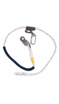 RGP1 (Rope Pole Strap)