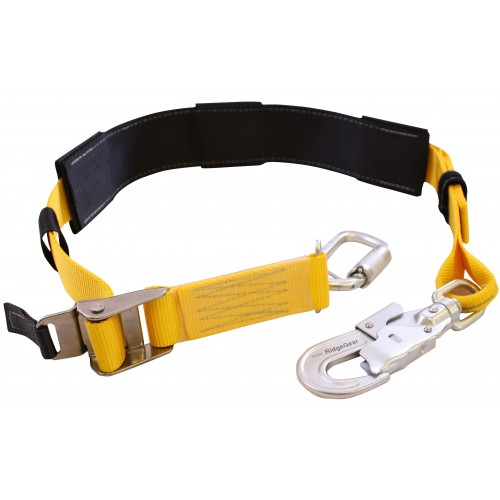 RGP11 (Utility Multi-Purpose Pole Strap)