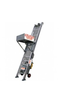 Ladder Hoist 110v and 240v