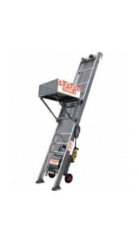 Ladder Hoist 110v and 240v