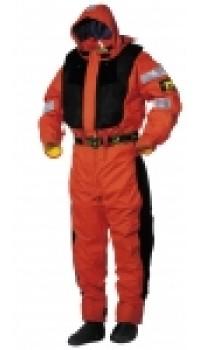Smart Solas Suit 1