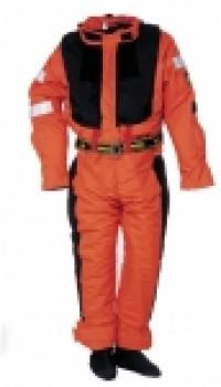 Smart Solas Suit 2
