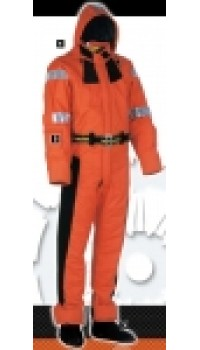 Smart Solas Suit 1A
