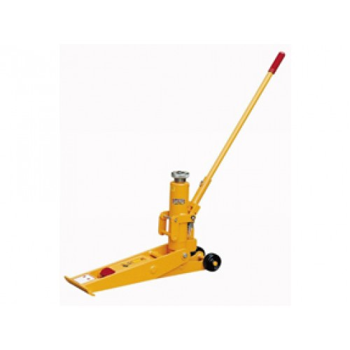 Forklift Jacks HFJ Series