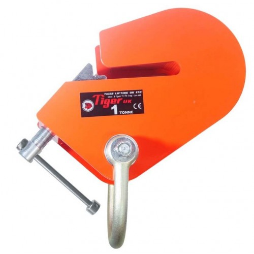 Tiger Angle Beam Clamp