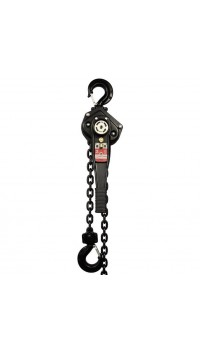 Tiger Industrial Lever Hoist