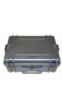 Minifor Plastic Case