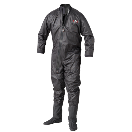 MPS Multi Purpose Suit