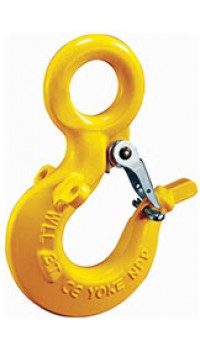 ROV Eye Sling Hook